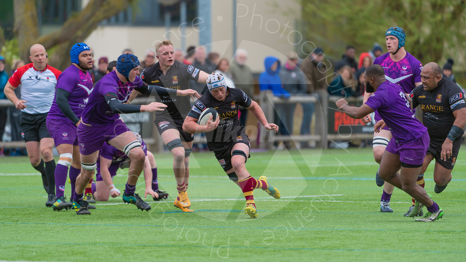 20190427 Loughborough vs Ampthill 1st XV #5963