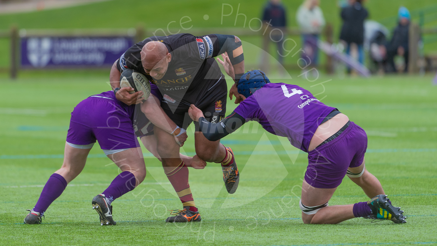 20190427 Loughborough vs Ampthill 1st XV #6029