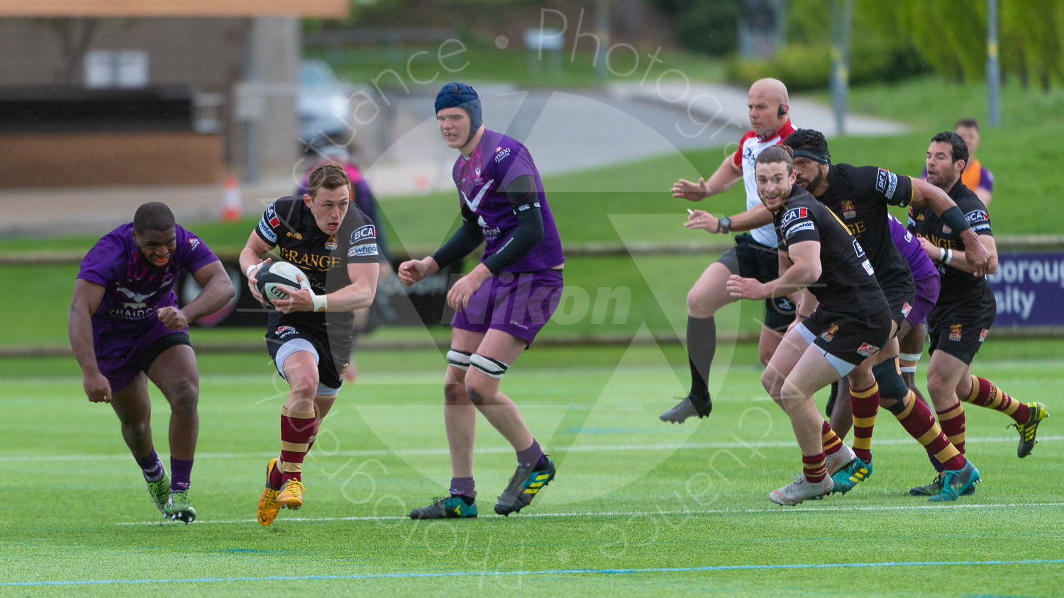 20190427 Loughborough vs Ampthill 1st XV #6178
