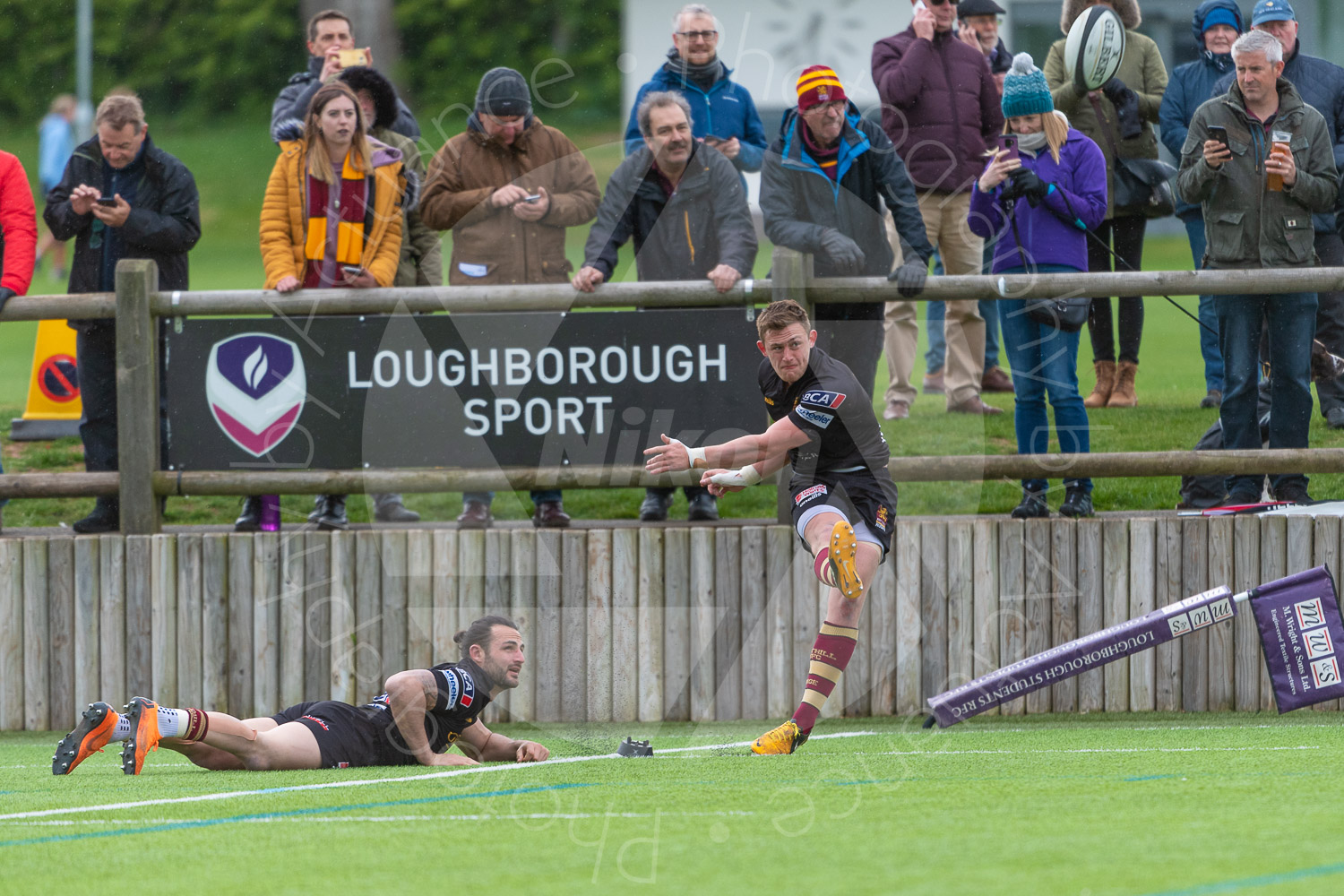 20190427 Loughborough vs Ampthill 1st XV #6223