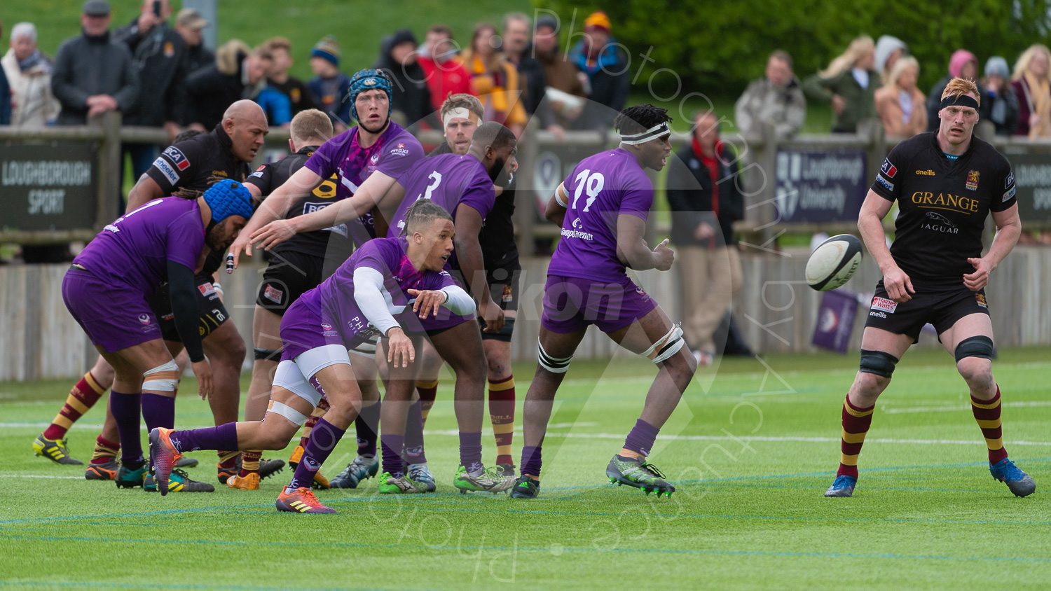 20190427 Loughborough vs Ampthill 1st XV #6312