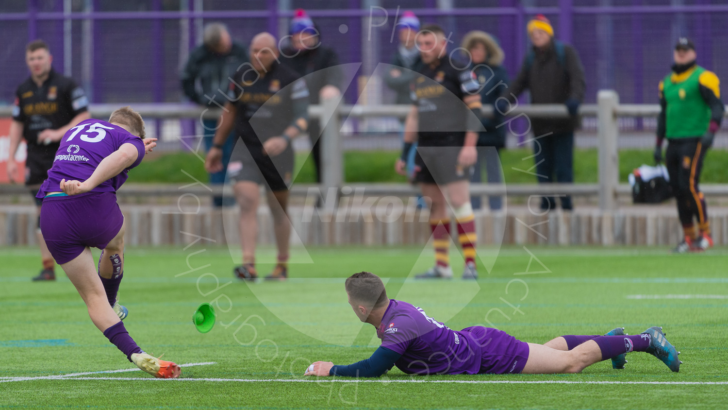 20190427 Loughborough vs Ampthill 1st XV #6324