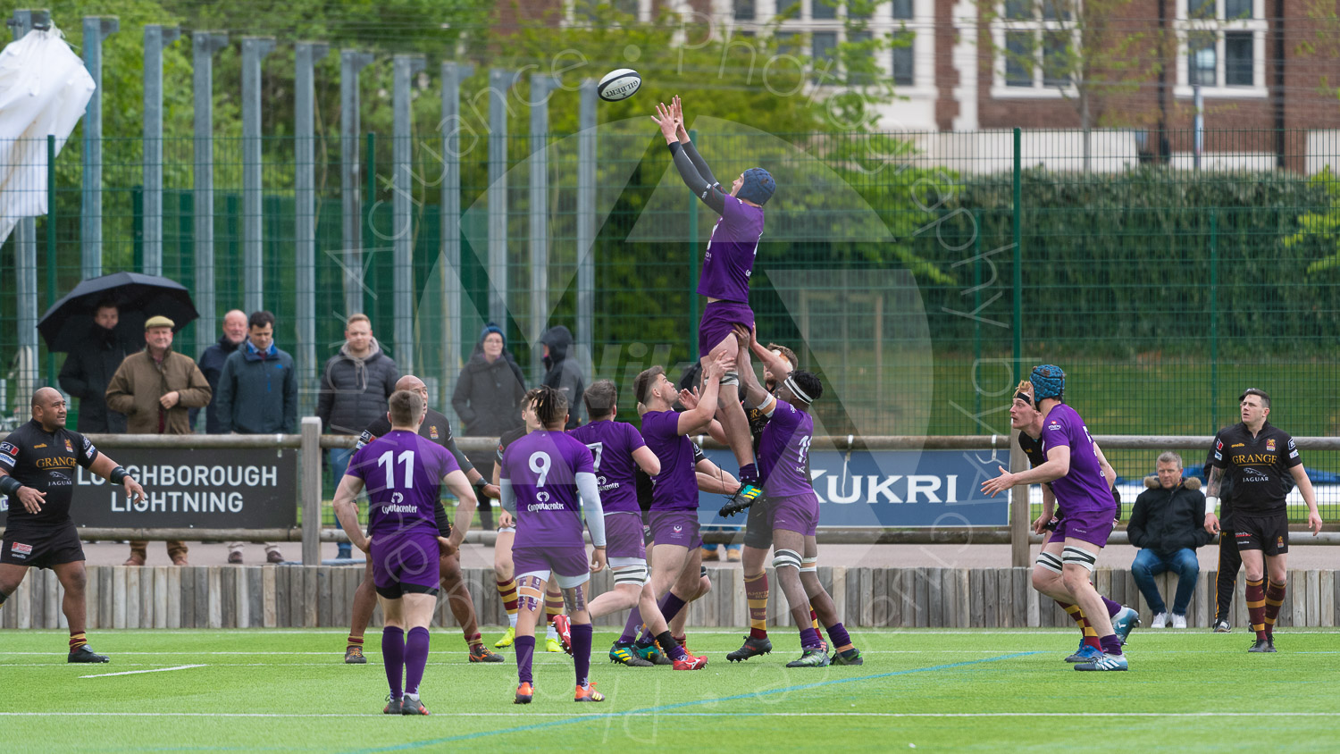20190427 Loughborough vs Ampthill 1st XV #6442