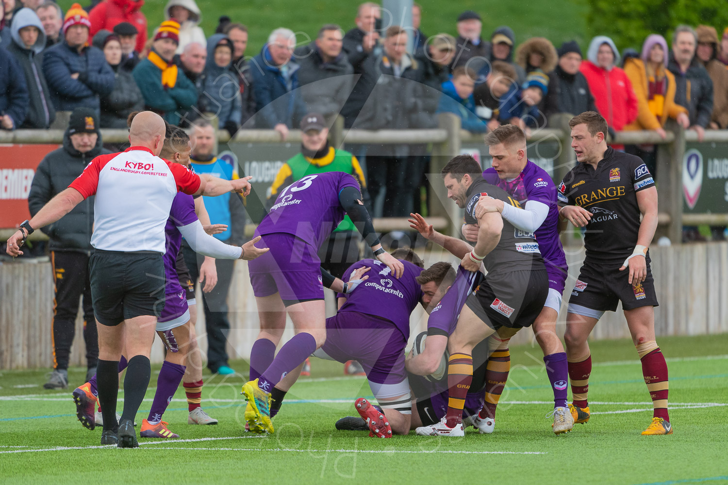 20190427 Loughborough vs Ampthill 1st XV #6471