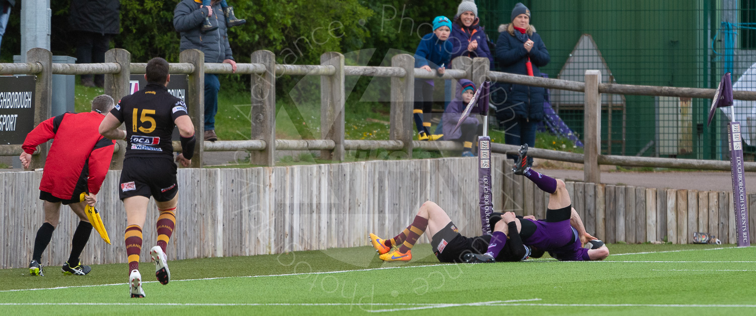 20190427 Loughborough vs Ampthill 1st XV #6492