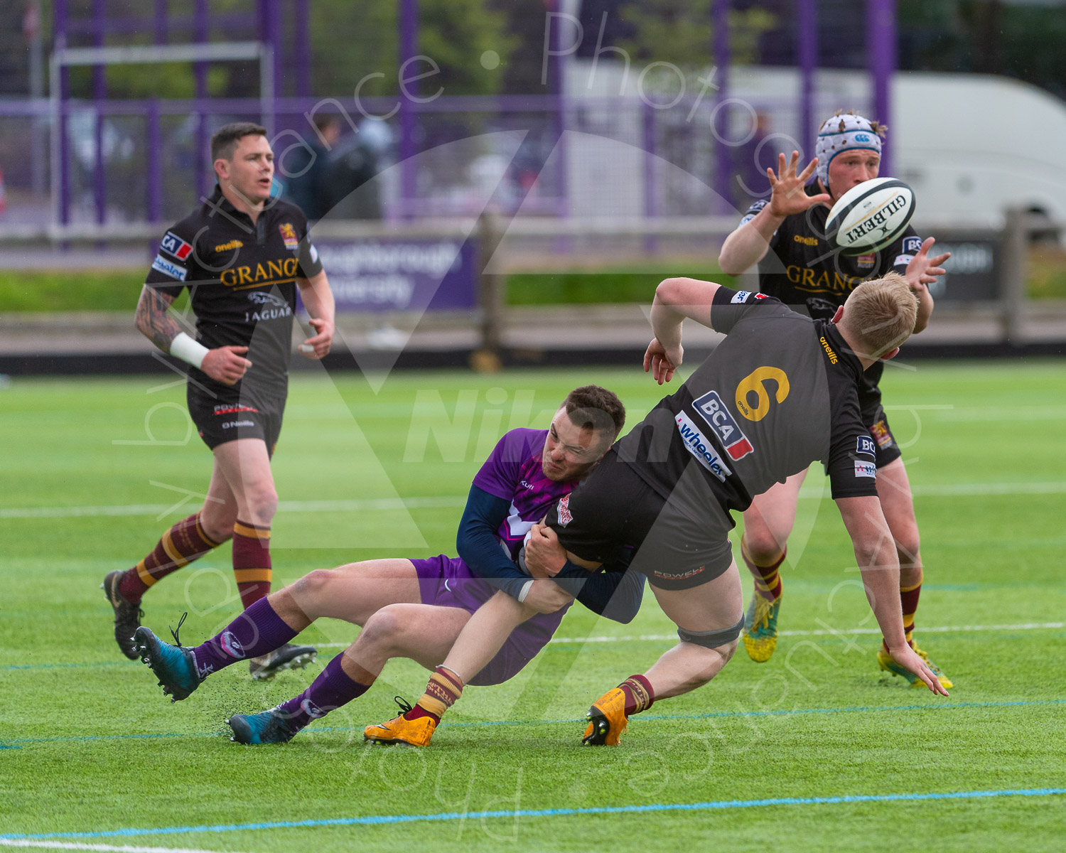 20190427 Loughborough vs Ampthill 1st XV #6579