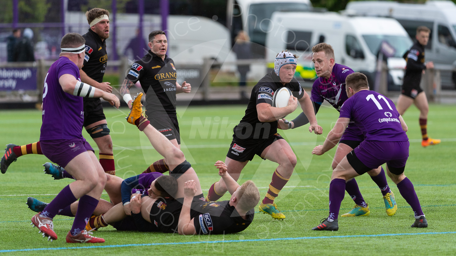 20190427 Loughborough vs Ampthill 1st XV #6580