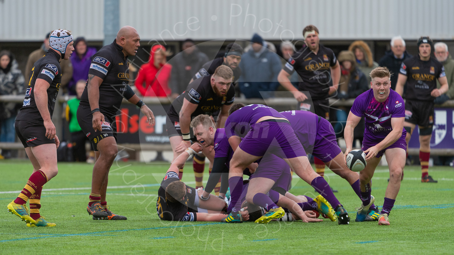 20190427 Loughborough vs Ampthill 1st XV #6594