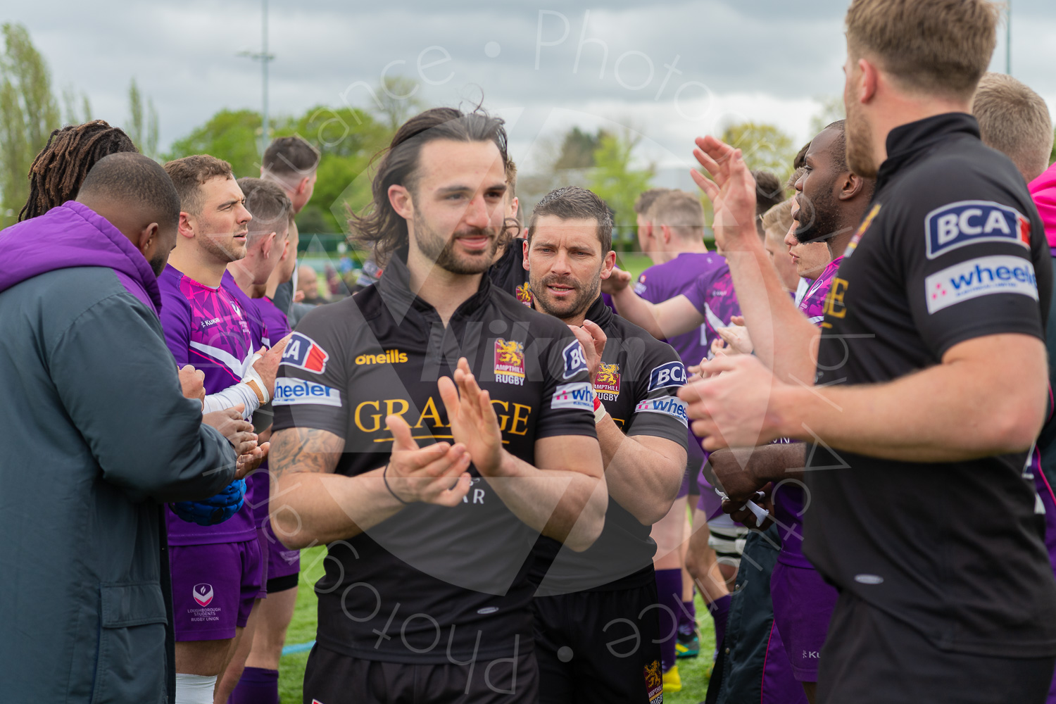 20190427 Loughborough vs Ampthill 1st XV #6624