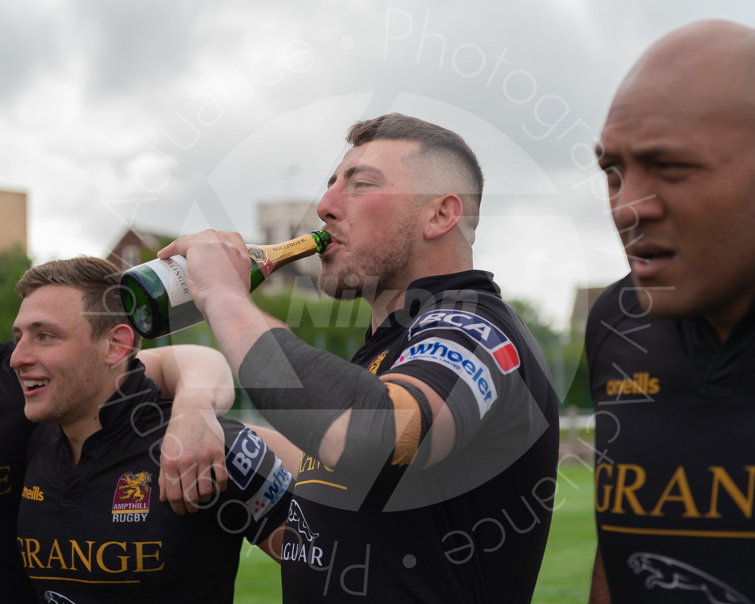 20190427 Loughborough vs Ampthill 1st XV #6663