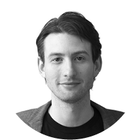 Joseph Weinberg   Chairman of Shyft, CEO of Paycase, Early Bitoin Investor and Broker, Special Advisor OECD, Director at Coinsetter   An early investor in Bitcoin and a director at Coinsetter until its acquisition by Kraken FX in 2016, Joseph Weinberg knows his way around the digital currency world. Currently, Mr. Weinberg is the co-founder and CEO of Paycase, a universal platform company that enables individuals, businesses, and financial institutions to connect to the Internet of Value for the purpose of cross-border settlement and remittance.   LinkedIn