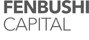 fenbushi_website.png