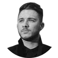 Charles J Read   Charles J Read is a multi-faceted Blockchain evangelist who follows emerging technical and investment trends, assists with end user and client acquisition for emerging technology companies building consumer applications with blockchain technology.