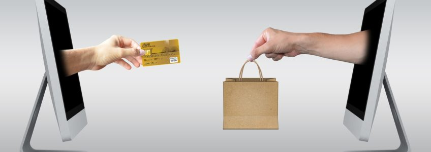 online-shopping-848x300.jpg
