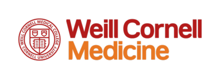 Weill_Cornell_Medicine_logo.png