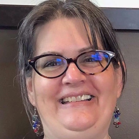 - Thank you to our guest writer, Pamela Jessen. Read below for more information from this wonderful patient advocate. ❤️