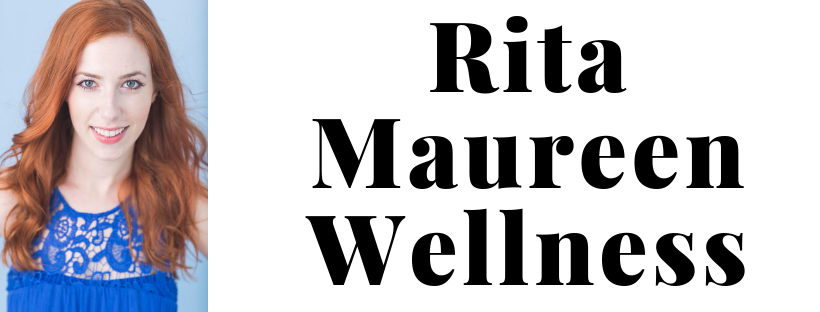Rita Maureen Wellness.png