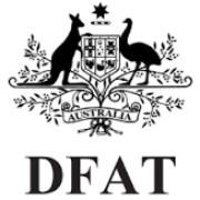 australian-department-of-foreign-affairs-and-trade-squarelogo-1425038735835.png