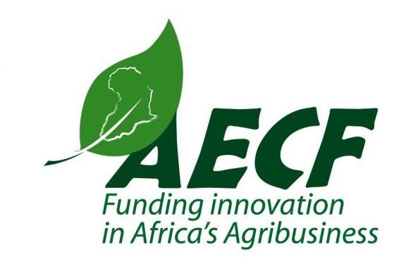 Africa-Enterprise-Challenge-Fund-Logo.jpg