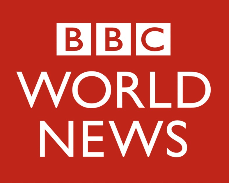 kissclipart-bbc-world-news-clipart-logo-bbc-world-news-televis-c494a6c8c7b55500.jpg