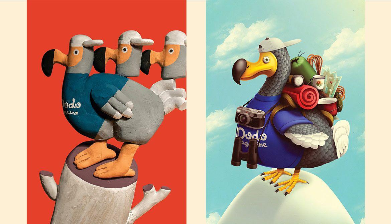 dodo_posters.jpg