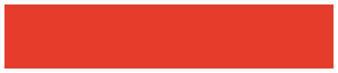 kassel.png