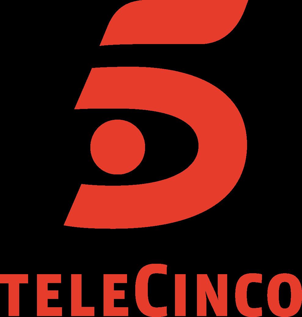 telecinco.png