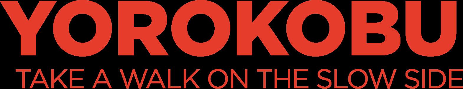 yorokobu.png