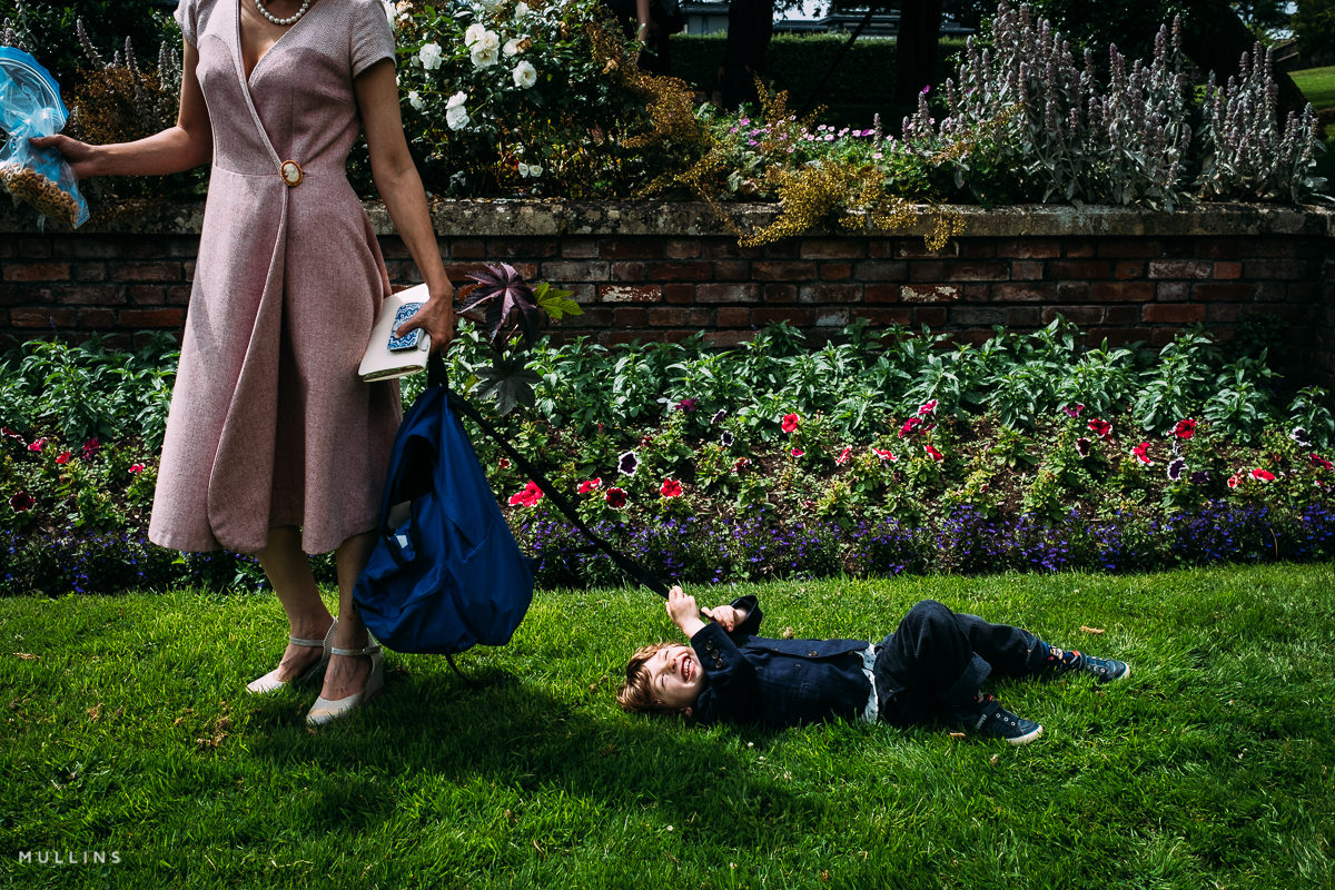 wedding-photojournalism-workshop.jpg