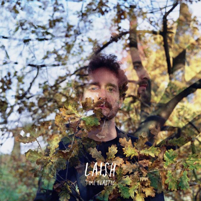 laish-time-elastic-album-cover-lo-res_676.jpg