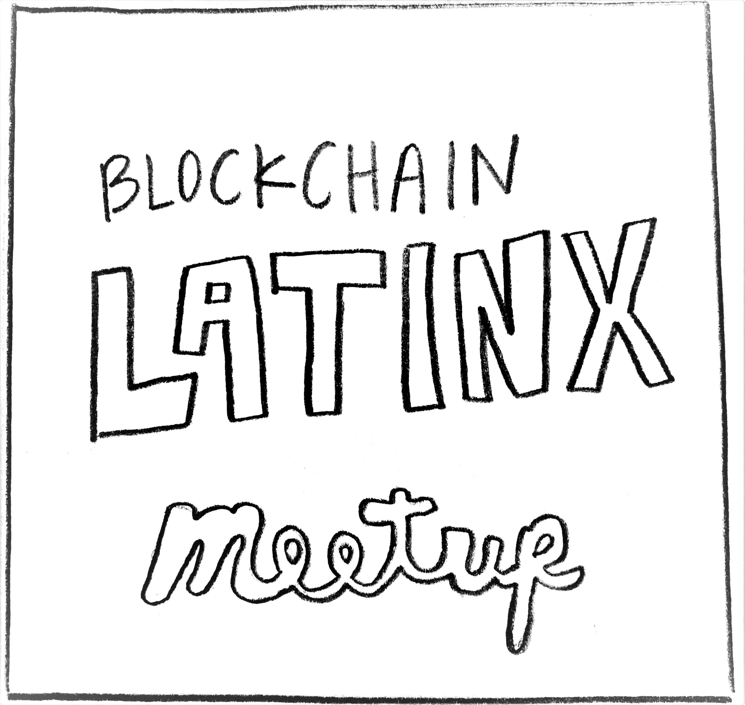 blockchain+latinx.jpg