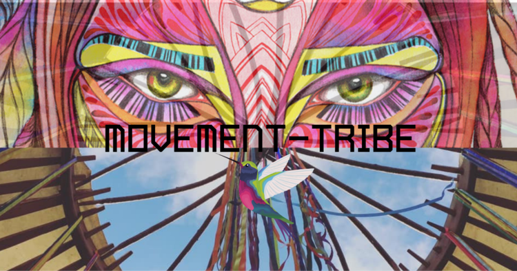MM_MOVEMENT-TRIBE_New.png
