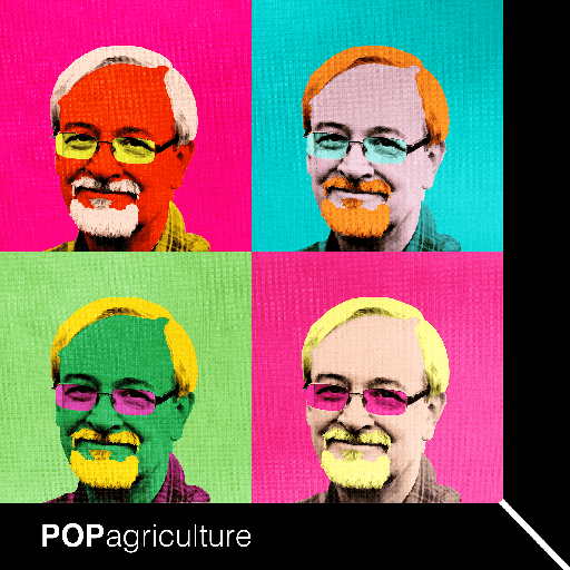 POPagriculture_Icon WordPress Icon.png