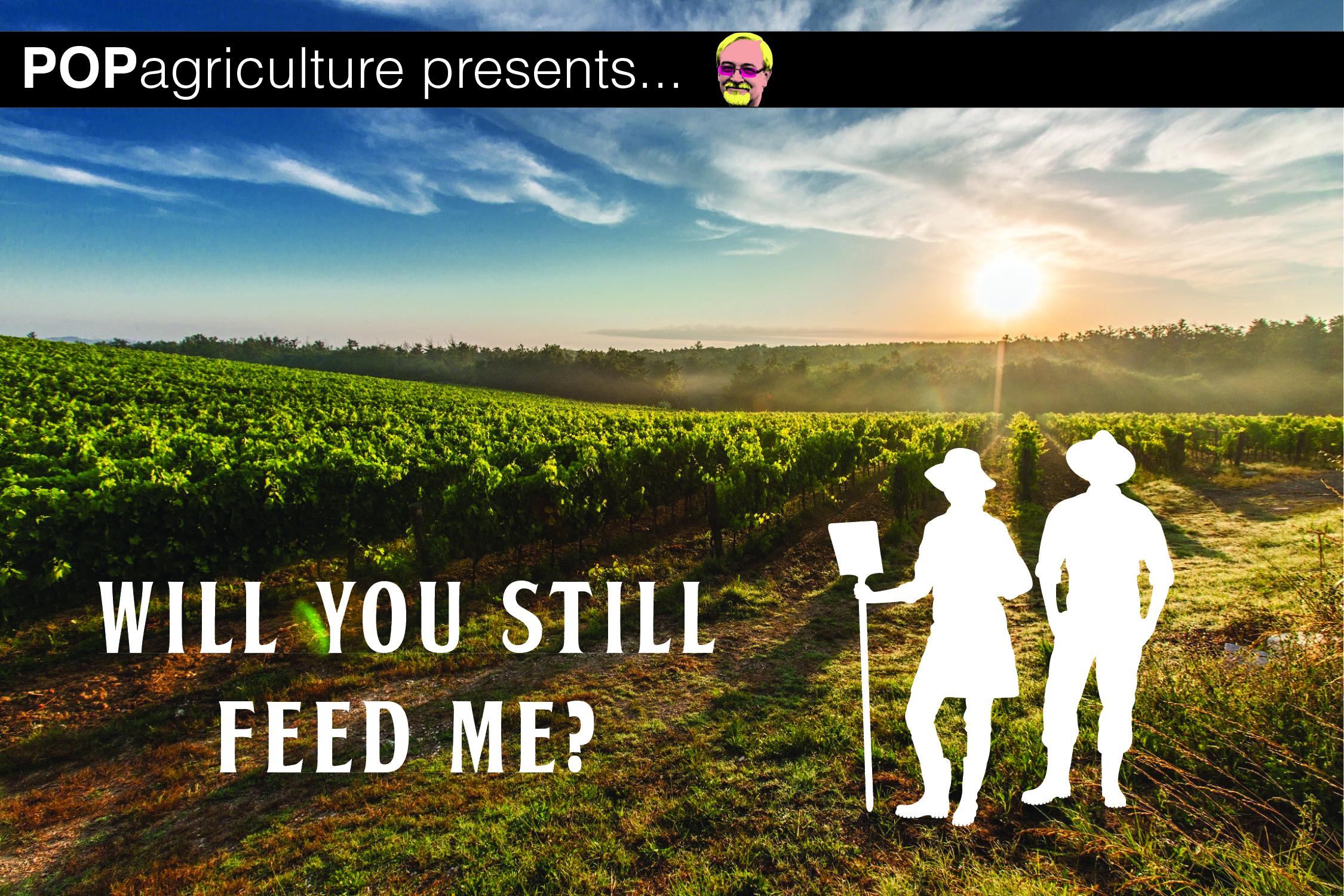 Will You Still Feed Me.jpg
