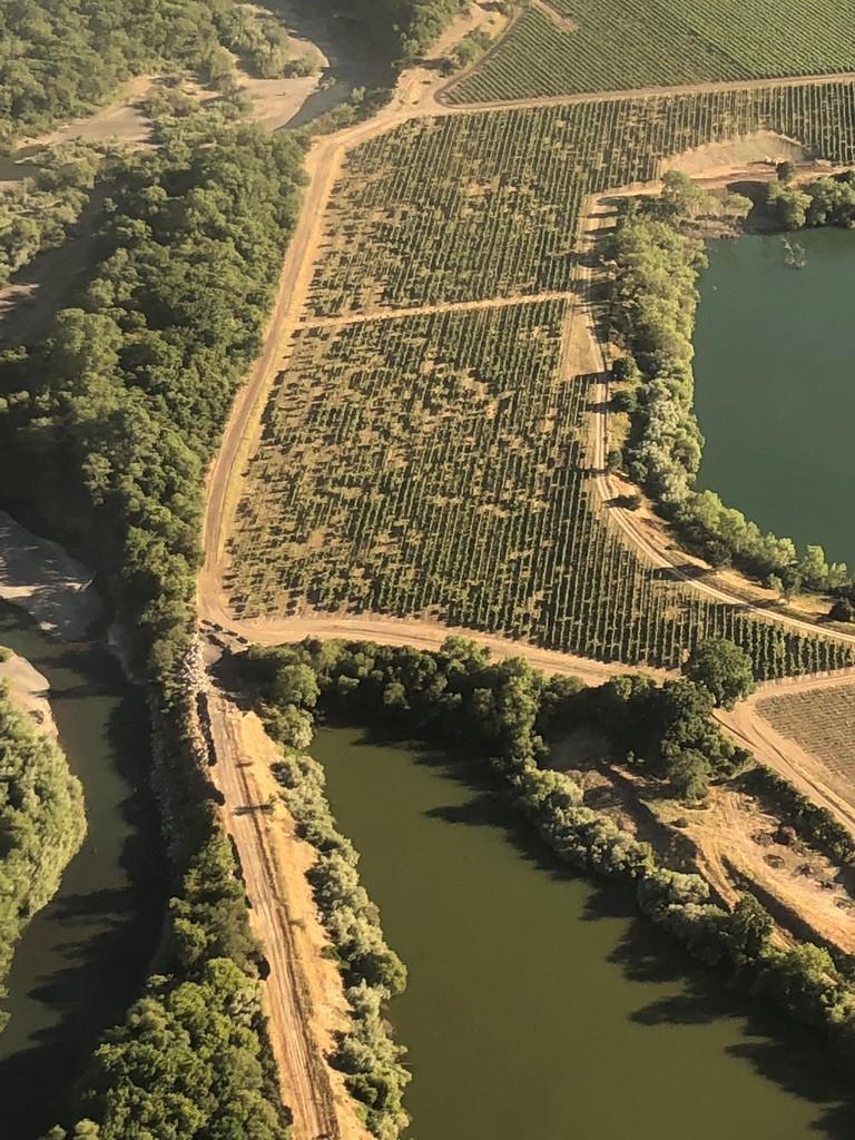 aerial over Sonoma.jpg
