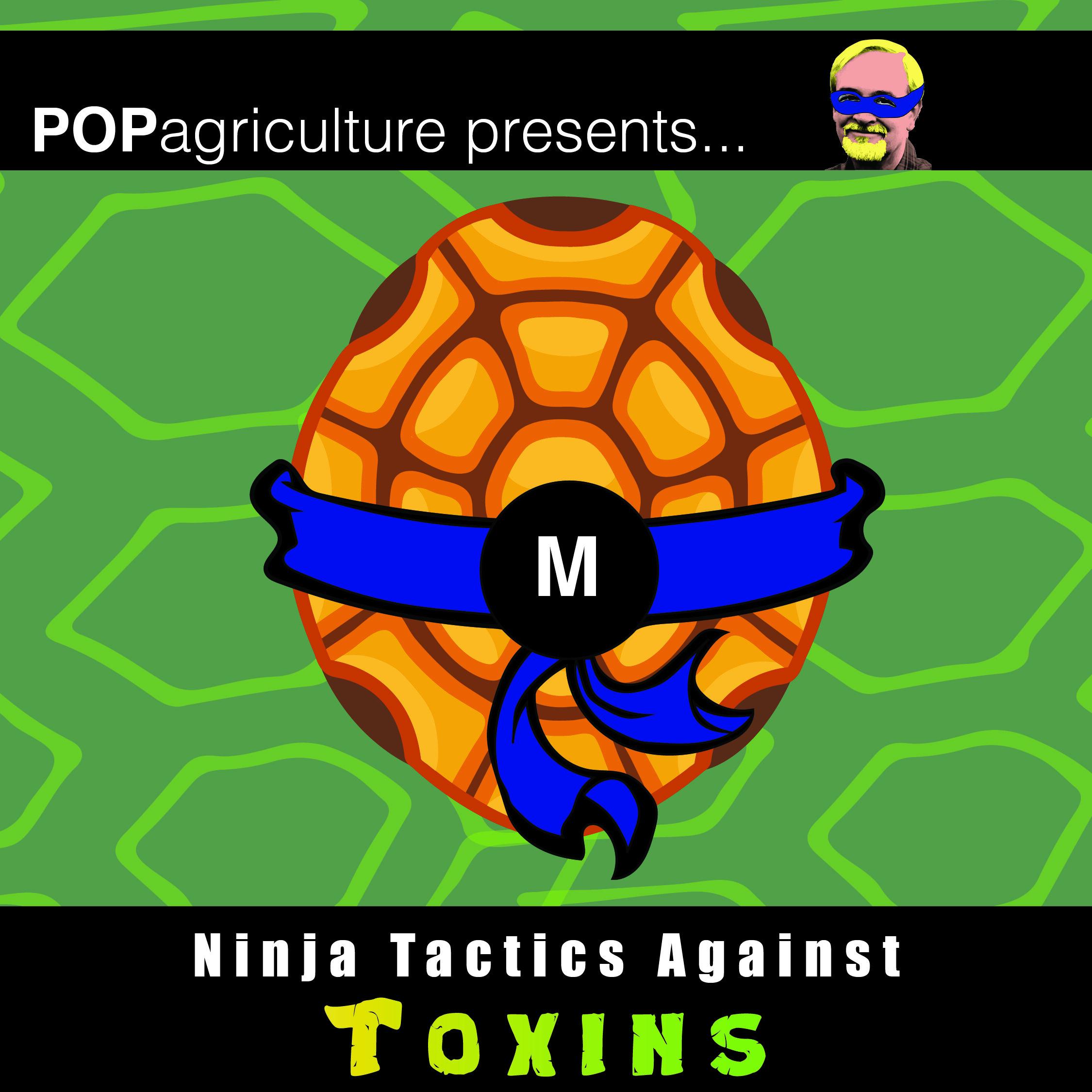 Mycotoxins.jpg