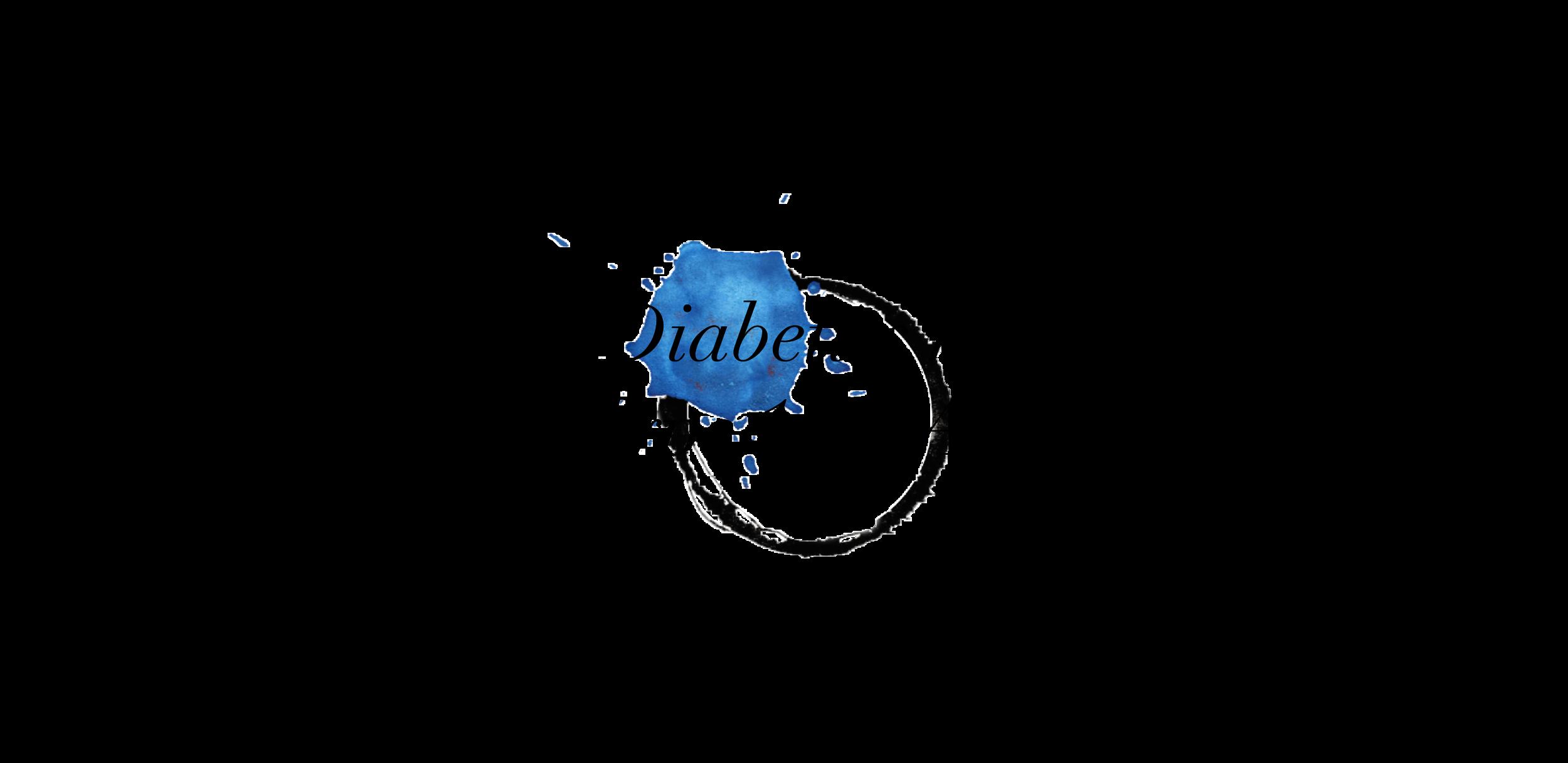 Diabetes_Facts-23.png