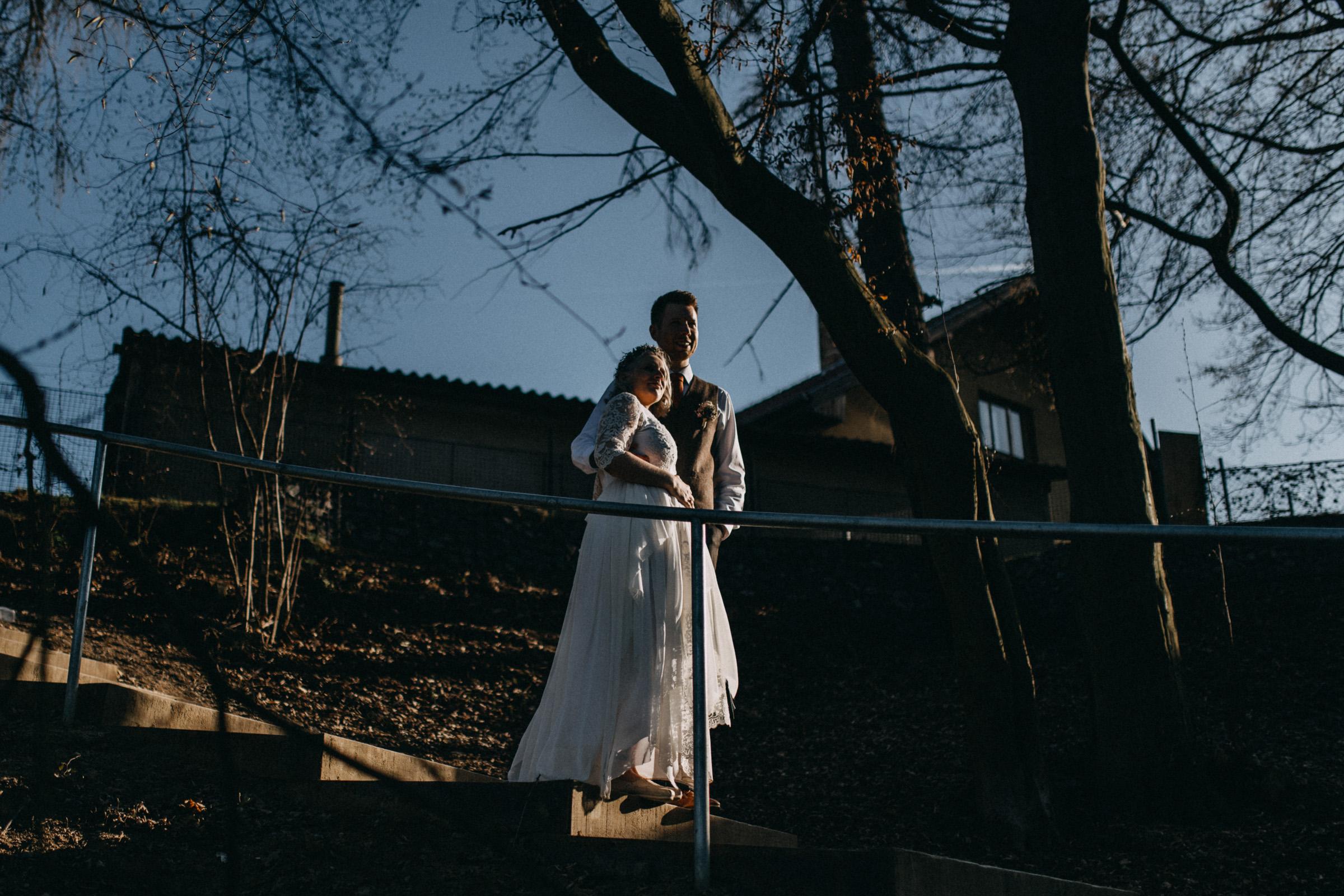 Anna&Lukas_41.jpg