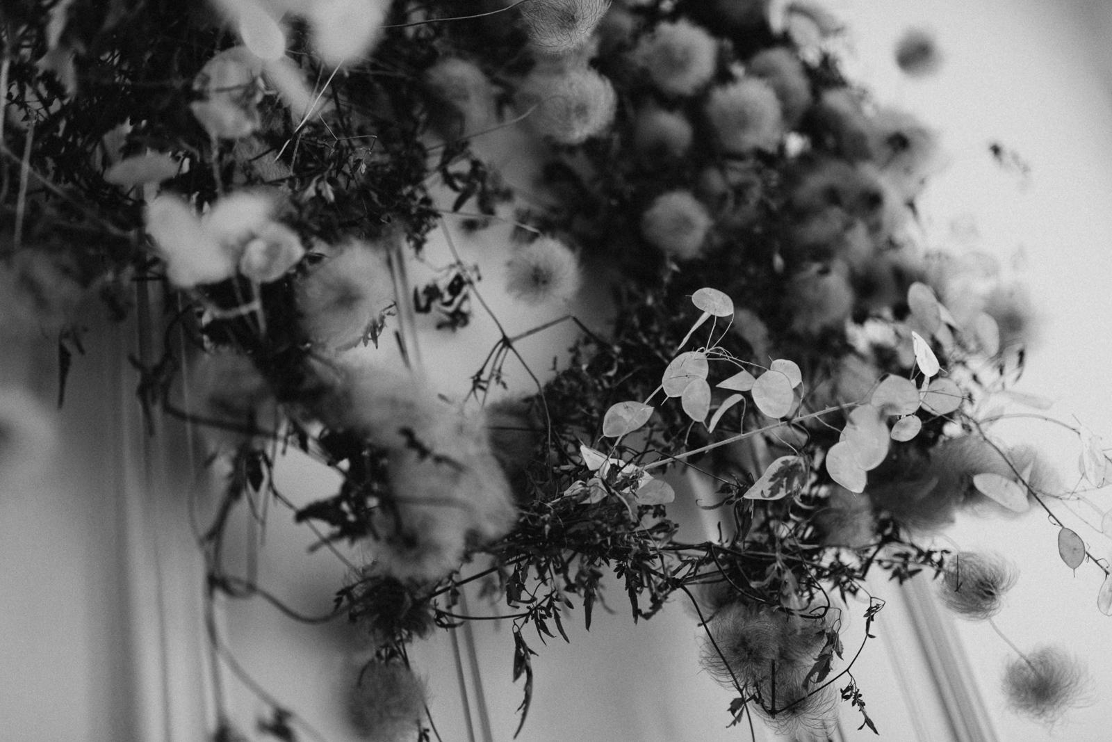 květinové lahůdkářství