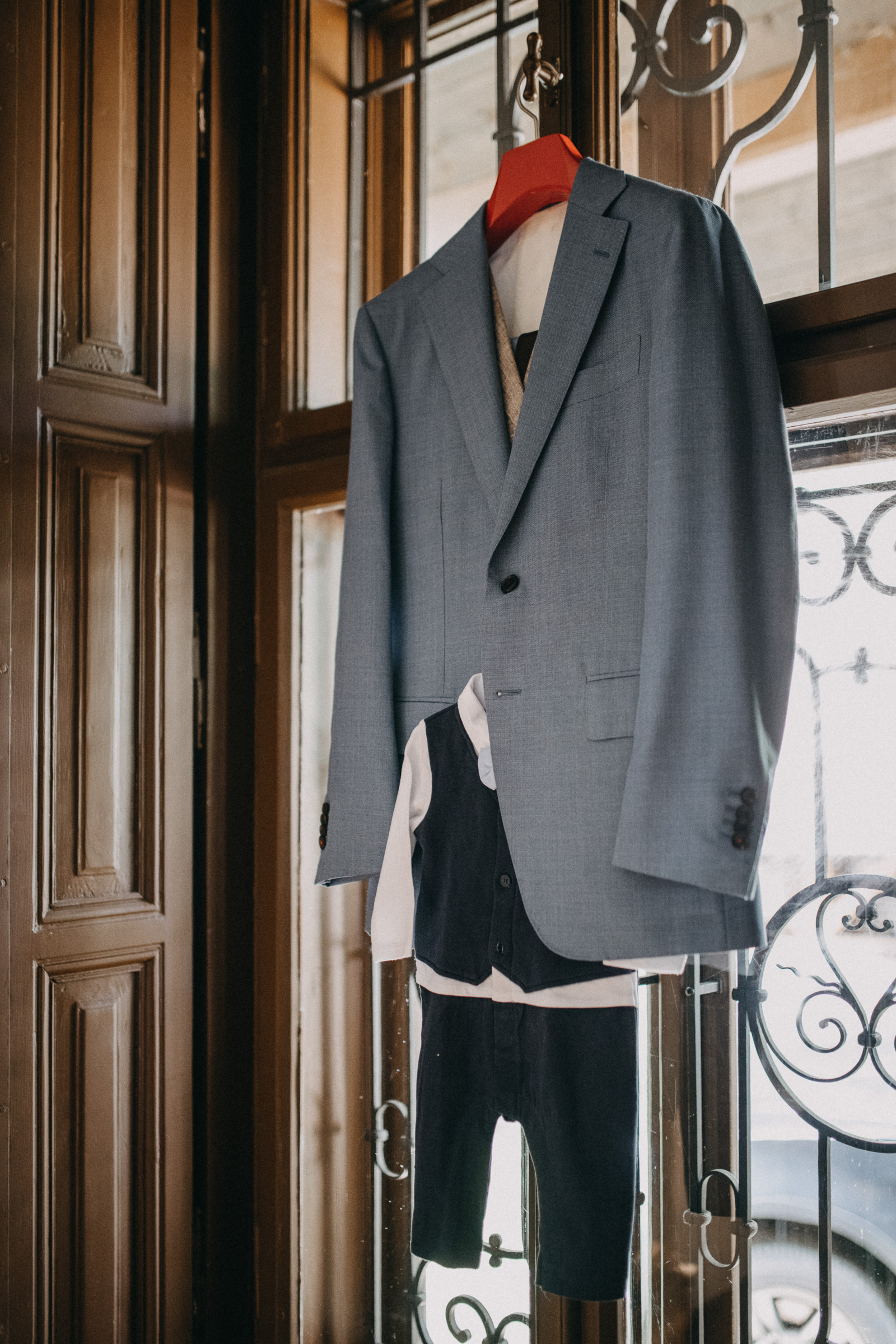 Industrial wedding_010.jpg