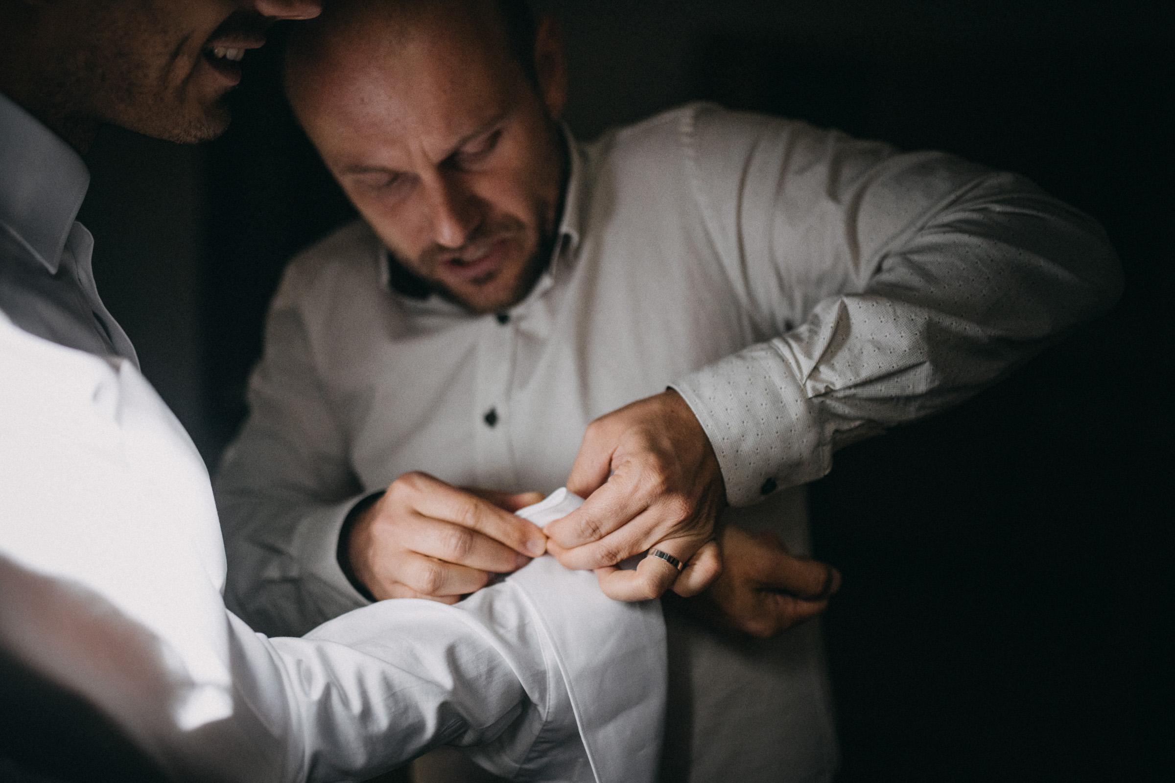 Industrial wedding_016.jpg