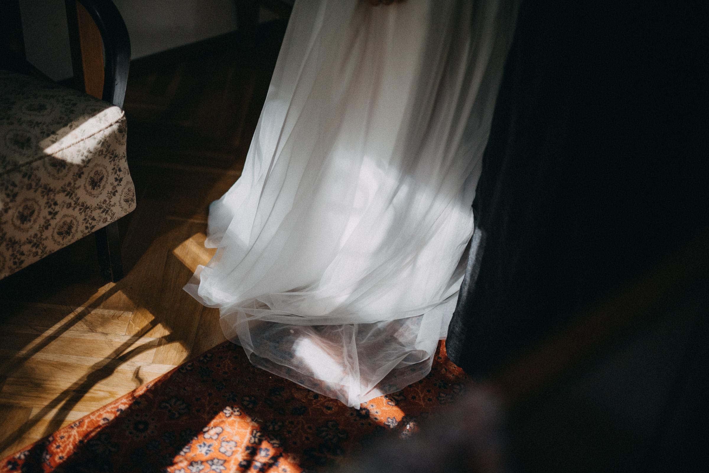 Industrial wedding_027.jpg