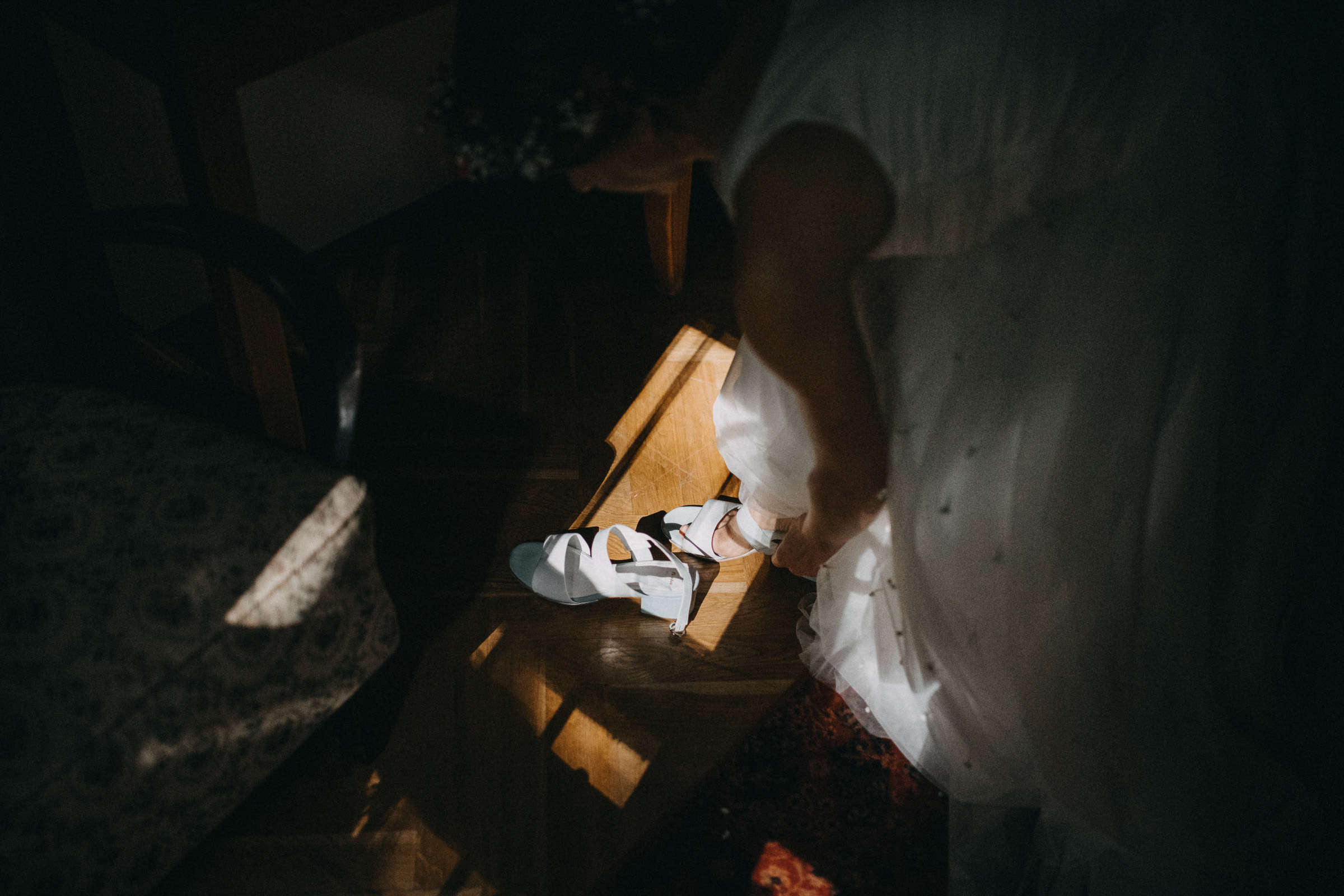 Industrial wedding_029.jpg