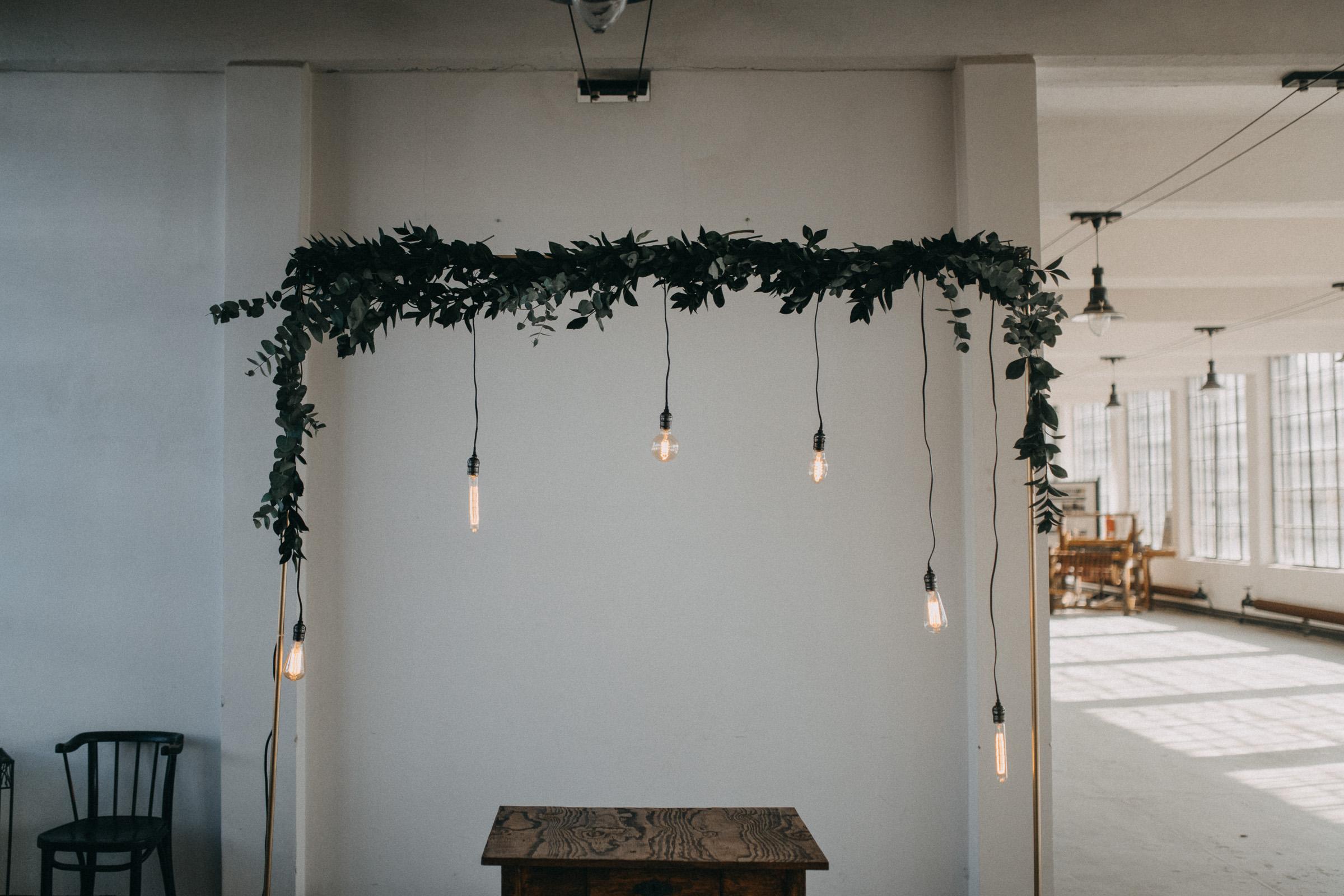 Industrial wedding_036.jpg