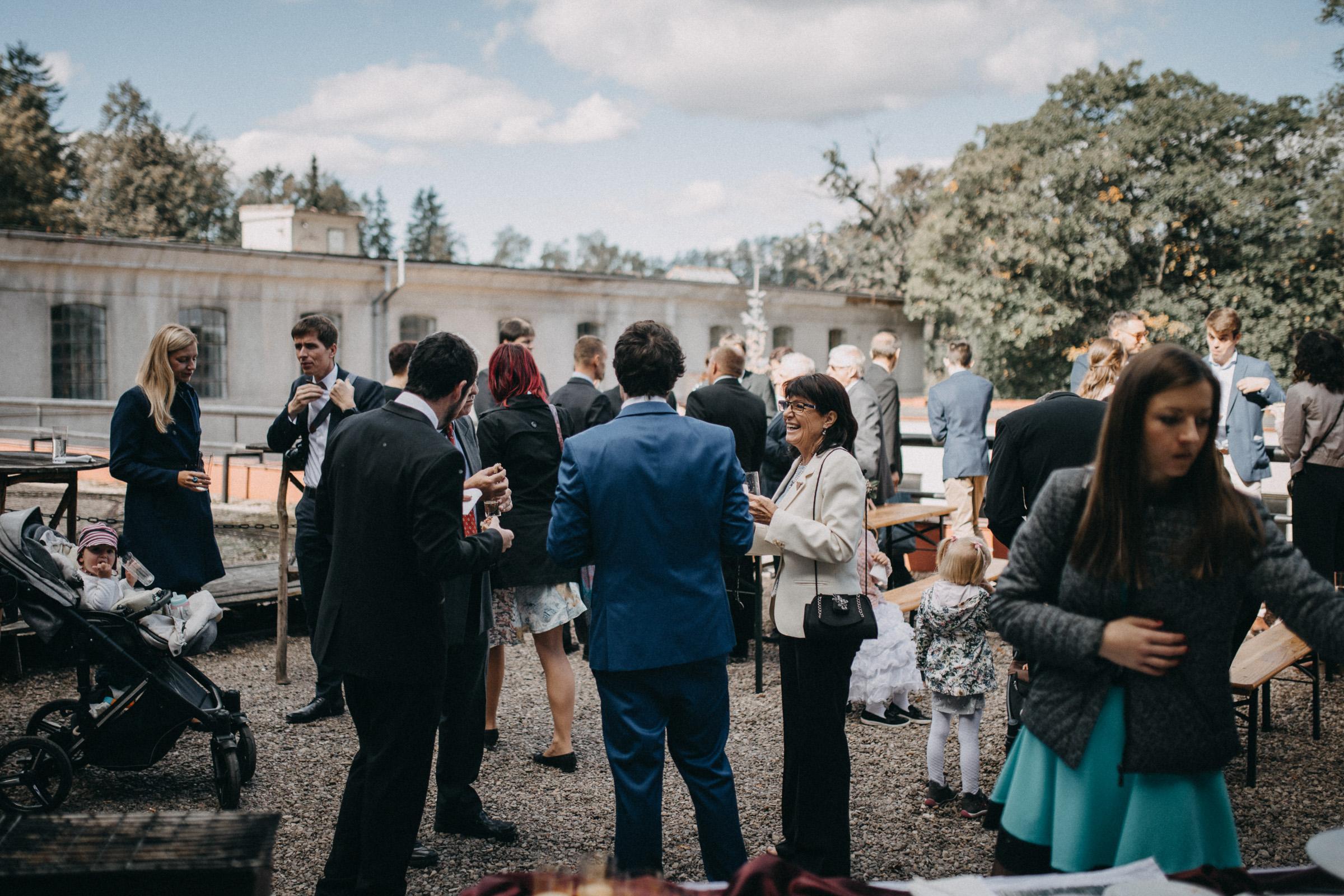 Industrial wedding_041.jpg