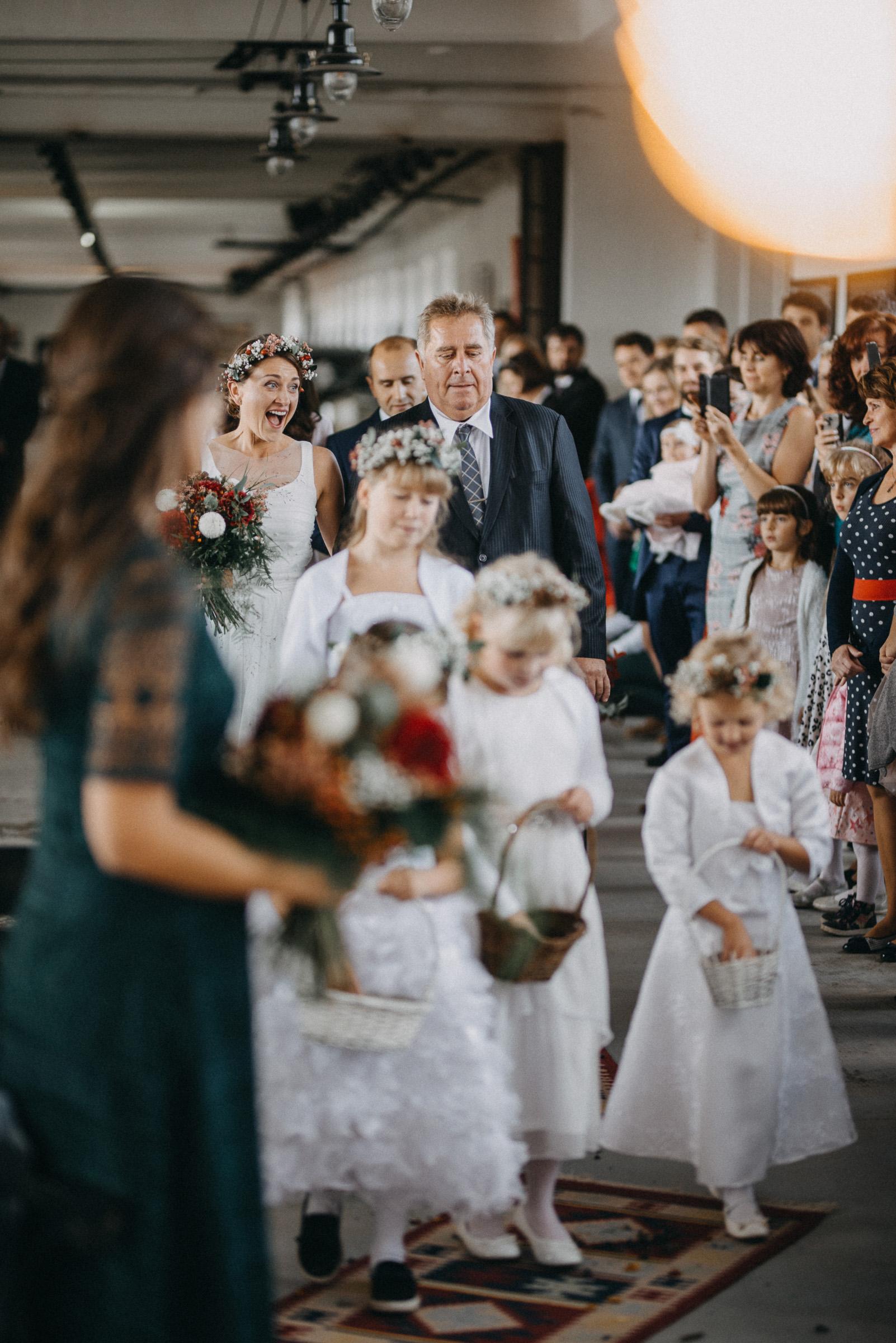 Industrial wedding_050.jpg