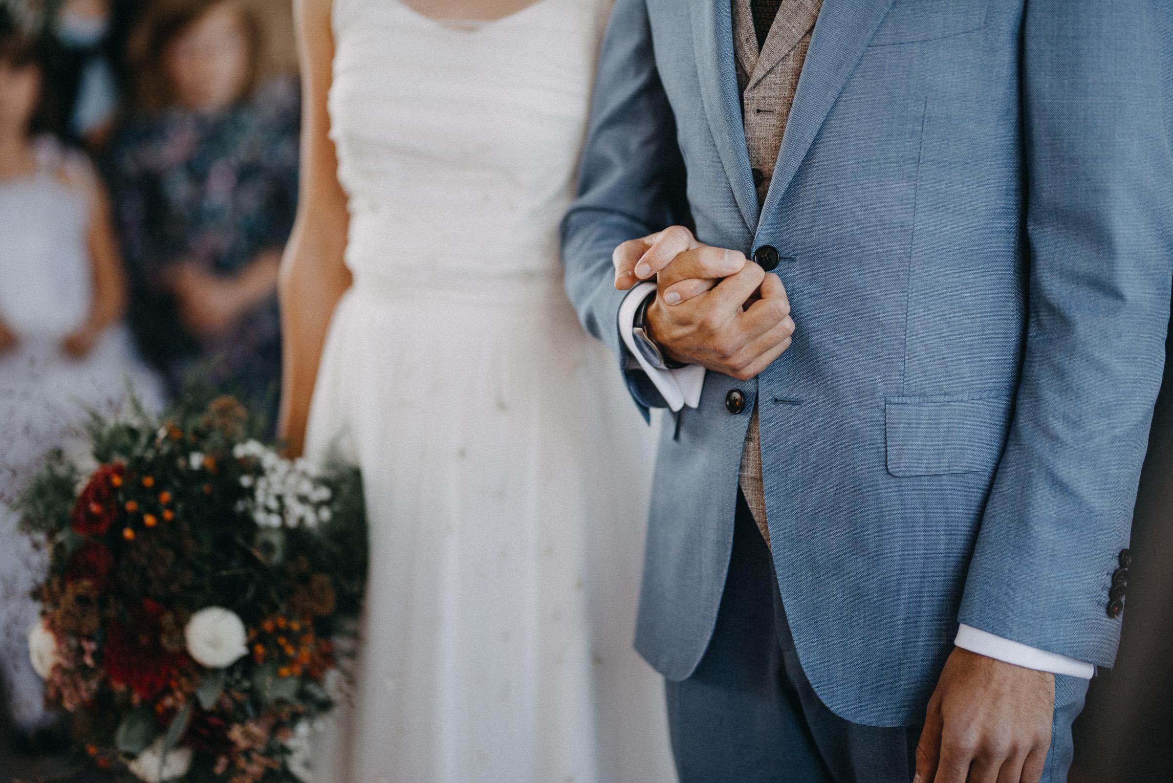 Industrial wedding_055.jpg
