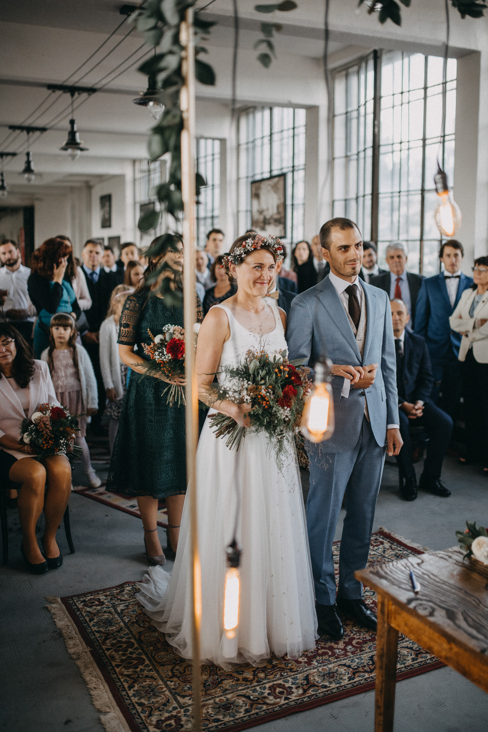 Industrial wedding_056.jpg