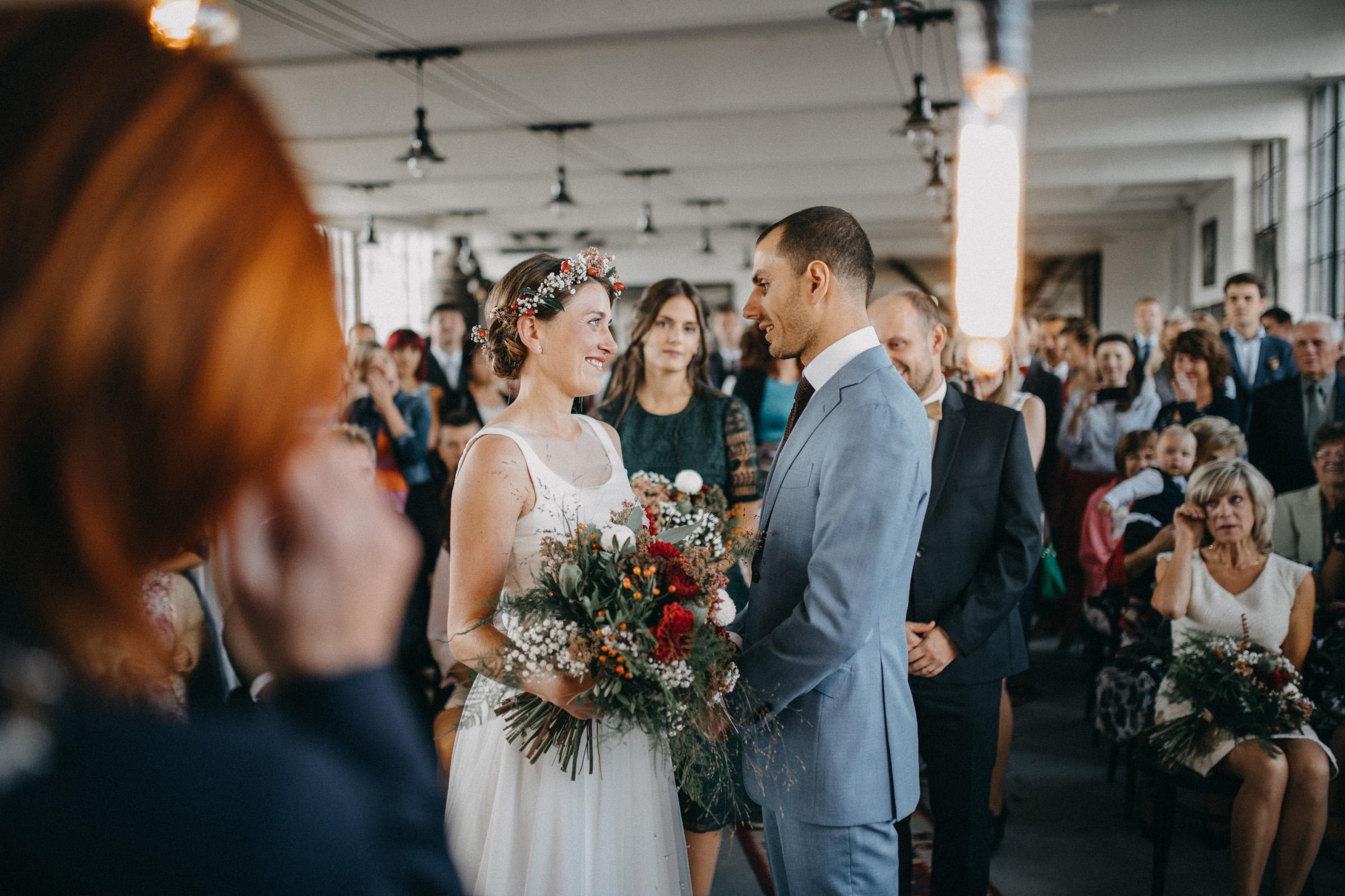 Industrial wedding_060.jpg