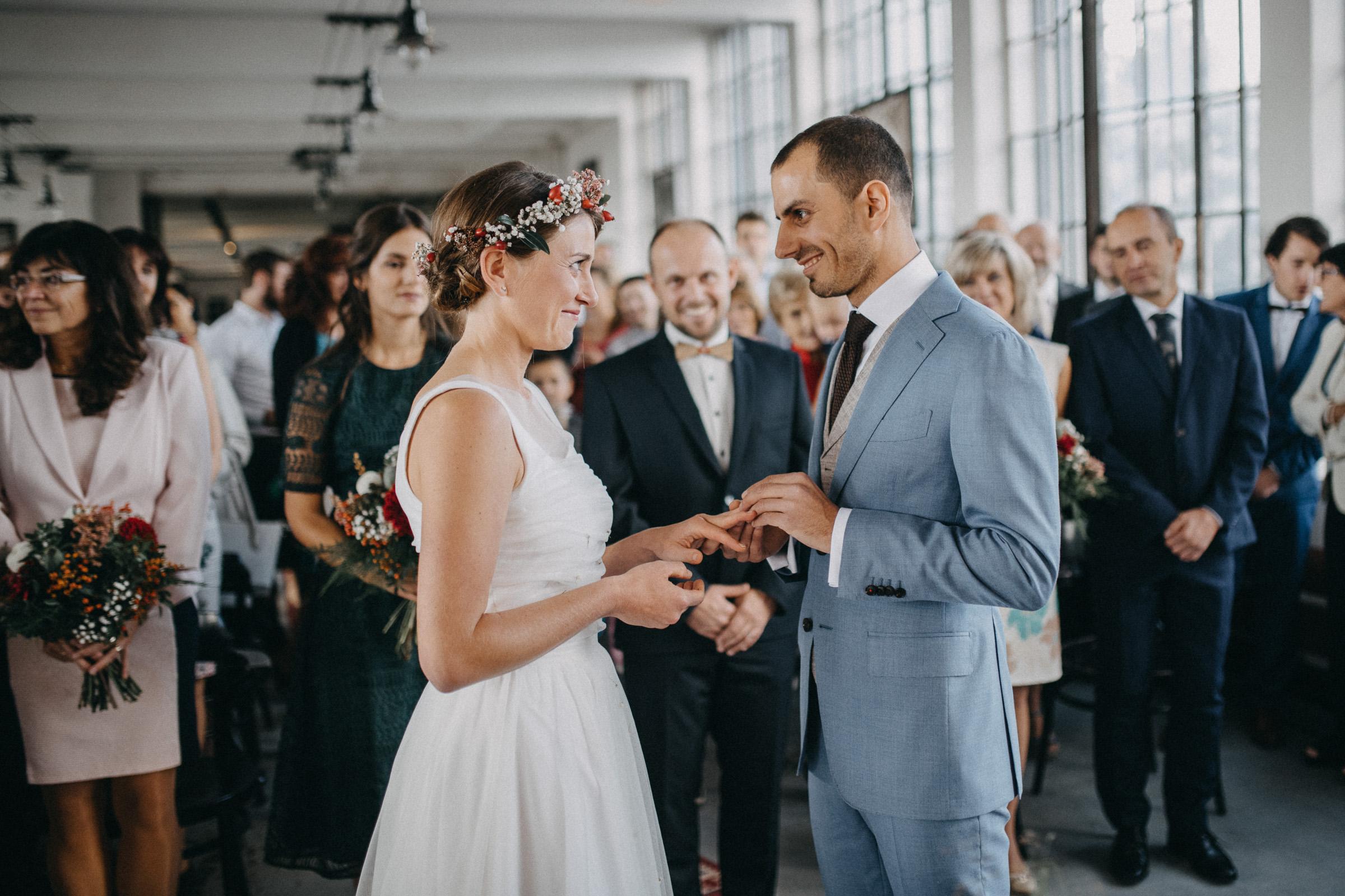 Industrial wedding_062.jpg